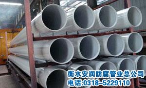 给排水钢塑复合管