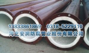 煤矿井下用聚乙烯涂层复合钢管批发价格
