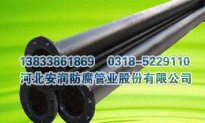 煤矿井下喷浆钢塑复合管厂家