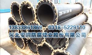 超大口径涂塑钢管生产厂家