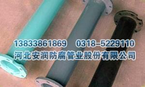 聚乙烯涂层复合钢管厂家批发